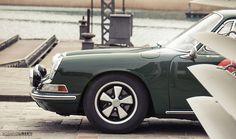 Irish Green 912