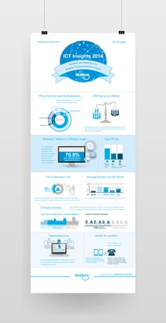 Infographics or information graphics it's all about a collection of graphics telling you a story. Today we are sharing with you 18 best infographics for your inspiration, check out these unique, creative, and basically well-done. Phone Service, Information Graphics, Infographics, Insight, Tapioca Pudding, Told You So, Creative, Behance, Inspire