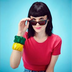 Prescription sunnies available at Specsavers... at last, you will be able to see in the sun!
