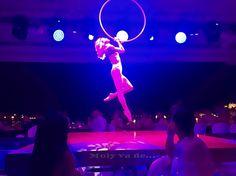 Espectáculos como el #LÍO que te hacen sentir! #Fiesta #Vacacionesdeverano #Molyvade...#viaje #Ibiza #Islabonita #Holidays #Summer #Party #Paradise  molyvade.blogspot.com