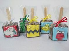 Snoopy - pão Clique para ampliar a imagem Charlie Brown Christmas, Boy Birthday, Party, Christmas Ideas, Snoopy Birthday, Personalised Sweets, Kids Part, Girls, Parties Kids