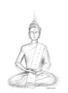 Body, Mind and Spirit Chakras, Witch Gif, Chakra Tattoo, Kundalini Meditation, Paranormal Experience, Morning Mantra, Reiki Symbols, Spiritual Awakening, Yoga