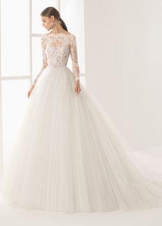 Rosa-Clara-Bridal-Niher-All-About-Eve-Bridalwear