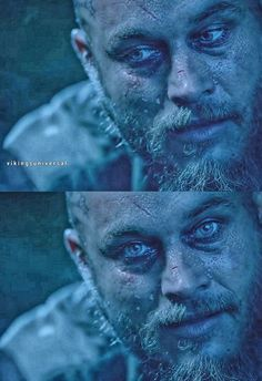 Ragnar Lothbrok Vikings, Vikings Season, Travis Fimmel, History Channel, Season 3, Films, Heart, Fictional Characters, Collection