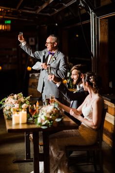 @stacymphoto Brewery Wedding, San Diego, Weddings, Fictional Characters, Mariage, Wedding, Marriage, Casamento