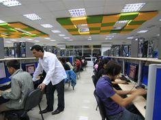 123employee working methodology