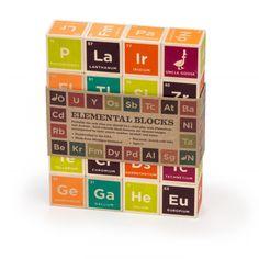 Dolu Big Couleur Empilable Blocs dans boîte en plastique 85 pieces