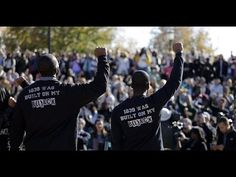 Media Ribs: Mizzou Fraternity suspended after yelling racist s...
