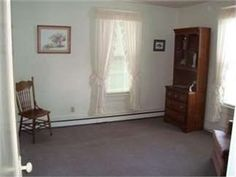 465 Alice St, East Palestine, OH 44413 | Zillow