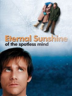 "Michel Gondry's ""Eternal Sunshine of the Spotless Mind"": From script to screen, it's masterful filmmaking."