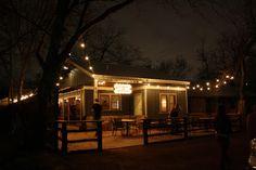 Javelina | Rainey Street Bars and Restaurants | Austin, Texas