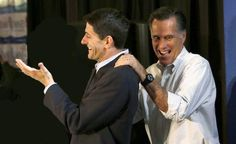 Watch it, Mittens, that's a wedding ring on his finger!