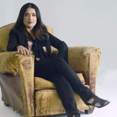 Salma para @gqmexico #salmahayek#salmahayekpinault #Queen #usa #UK #Idol #Paris #Portrait #Producer #Photoshoot #Actress #Director #France #Fashion #gucci #Hollywood #Latina #London #Lebanon #Lebanese #LatinPower #Celebrity #Beauty #Beautiful #Model #Mexico #Mexicana #Magazine #movies #salmatics @salmahayek http://tipsrazzi.com/ipost/1517831561080165819/?code=BUQa8NTD1W7