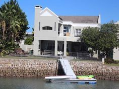 Property For Sale Property Listing, Property For Sale, Property Management, South Africa, Mansions, House Styles, Home, Mansion Houses, Manor Houses