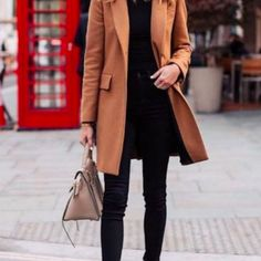 99 Cozy Winter Skinny Jean Outfits Ideas That Suitable For You - Fall Outfits For Work, Winter Outfits For Work, Winter Outfits Women, Winter Fashion Outfits, Casual Summer Outfits, Fall Fashion, Fashion Trends, Autumn Outfits, Outfit Summer