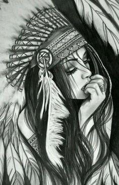 NavegaçãoFotos de tatuagens de bruxas e como escolherDá para remover tatuagem?Bruxas são seres ao longo da história com uma parte mítica e uma bem real ao longo dos tempos. Os primeiros relatos são da Idade Média de mulheres com poderes não humanos, mais leves que o ar e capazes de controlar os elementos da natureza. …