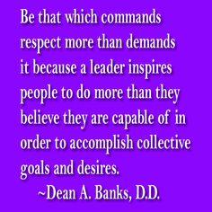 Banks, Dean, Believe, Spirituality, Politics, Memes, Inspiration, Biblical Inspiration, Meme