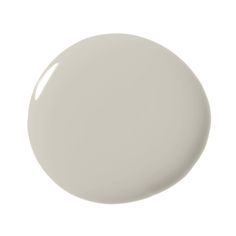 """Benjamin Moore's London Fog 1541 """"This is my favorite paint color for a kitchen, or anywhere for that matter. It's the perfect color: It enhances any room by changing subtly with the lighting and surrounding colors."""" - Robin Baron"""