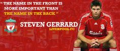 #football #quotes by #Steven_Gerrard