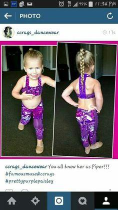 e4e751be1 17 Best Custom Toddler Dancewear images