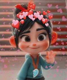 bueno:v ste es mi primer pin xd espero les guste ❀◕ ‿ ◕❀ Cute Emoji Wallpaper, Cartoon Wallpaper Iphone, Disney Phone Wallpaper, Cute Cartoon Wallpapers, Bear Wallpaper, Animes Wallpapers, Galaxy Wallpaper, Disney Princess Pictures, Disney Princess Drawings