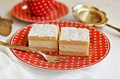 Bögrés túrós pite | Rupáner-konyha Tart, Cupcake, Cheesecake, Muffin, Pie, Sweets, Bread, Meals, Cookies