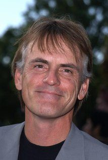 Rob Paulsen, Voice Actor - Credits include Pinky, Yakko Warner, and Donatello - Check out his bio and his Talkin Toons with Rob Paulsen podcasts at http://robpaulsenlive.com/about-rob/