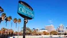 Orlando, FL, US vacation rentals: houses, villas and condo accommodations. Orlando villa rentals available near Disney, in Orlando Florida. Orlando Florida, Orlando Theme Parks, Orlando Vacation, Central Florida, Orlando Airport, Orlando City, Downtown Orlando, Orlando Restaurants, Airport Hotel