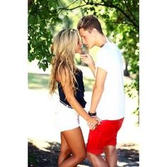 cute poses for couples tumblr - Google Search