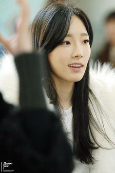 Taeyeon : kimtaeyeon