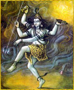 Mahakal Shiva, Shiva Statue, Shiva Art, Krishna Art, Hindu Art, Kali Yantra, Lord Shiva Painting, Lord Murugan, Nataraja