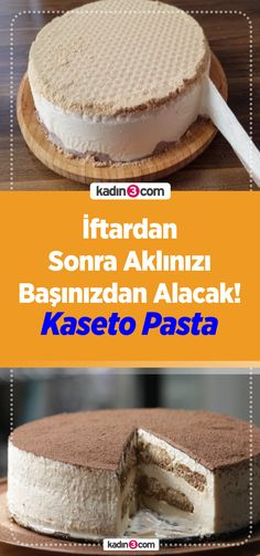 After iftar will blow you away! – Pasta Tarifi – After iftar will blow you away! Iftar, Beef Pies, Mince Pies, Mousse Au Chocolat Torte, Cake Recept, Green Curry Chicken, Red Wine Gravy, Garlic Pasta, Flaky Pastry