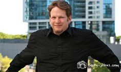 This week's success interview is with Chris Brogan! Hope you have RSVP'd