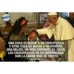 De nuestros hermanos de Aleteia  #enSintoniaconFrancisco #enSintoniaconlaIglesia #HomiliasPapaFrancisco #Papa #Francisco #PapaFrancisco #Catolico #Cristiano #Catholic #TotusTuus #RegnumChristi #RenovacionCarismatica #RenovacionCatolica #Salesianos #Franciscanos #Catecumeno #Neocatecumenado #OpusDei #Jesuitas #Schoenstatt #OpusDei #RCC #RC #LC #LAM #LM