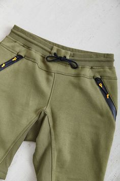 adidas Originals Sport Luxe Fleece Short - Urban Outfitters