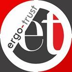@ergotrust • Φωτογραφίες και βίντεο στο Instagram