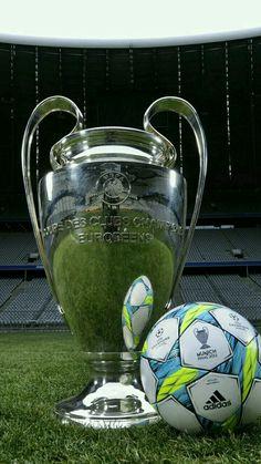 Football Gif, Watch Football, Football Match, Football Players, Champions Leauge, Uefa Champions League, Coupe Des Clubs Champions, Football Fixtures, Top League