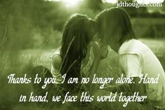 Here you will find several beautiful love images with cute love messages, wishes and quotes for your girlfriend and boyfriend. Many cute kiss images and hug images with beautiful heat touching love messages for her and him. Share with your loved one. Love Kiss Images, Romantic Love Images, Hug Images, Beautiful Love Images, Romantic Love Messages, Love Messages For Her, Cute Messages, Inspirational Quotes About Love, Cute Love Quotes