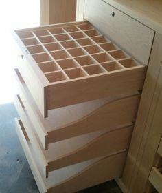Good Kitchen Storage Cupboard
