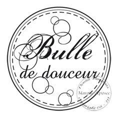 TAMPON_BULLE_DE__4d0b5dc0d86c2.png