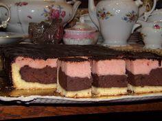 Domowe ciasta i obiady: Ciasto Hali How Sweet Eats, Tiramisu, Food And Drink, Cake, Ethnic Recipes, Blog, Kuchen, Blogging, Tiramisu Cake