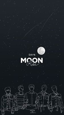 خلفيات للايفون Poster Moon Rise Movie Posters