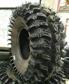 Ya know what sound this makes on the road? The sound of AWESOME. Jeep Xj, Jeep Truck, Chevy Trucks, Pickup Trucks, Lifted Chevy, Truck Bed, 4x4 Tires, Truck Tyres, Accessoires Jeep