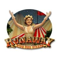 Download Runaway With The Circus Game