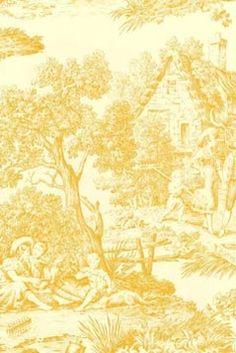 YELLOW Décor: HOME                                         jaune décor à la maison @LittleBearProd: Art, Vision, Inspiration