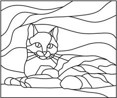 Aboriginal Colouring Pages further Color By Number Worksheets Kindergarten as well 74942781272728543 moreover Grids further Pintar Animales 898416436141. on mosaic patterns easy