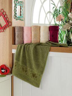 Fabric : cotton  Design : Ucan Kalp Dimension : 50*90