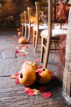 Here Are Some Great Wedding Tips! Wedding Tips, Fall Wedding, Wedding Ceremony, Dream Wedding, Autumn Weddings, Wedding Isle Decorations, Wedding Centerpieces, Pumpkin Wedding, Bridal Flowers