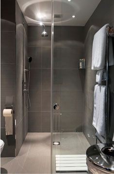 1000 images about douche on pinterest italian bathroom showers and google - Douche italienne design ...