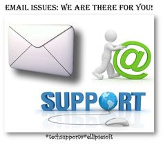 {#EllipsesoftTechSupport} #EmailSupport Comprehensive #Support for Protecting #Data Call Toll Free:1-888-333-9003 www.ellipsesoft.com